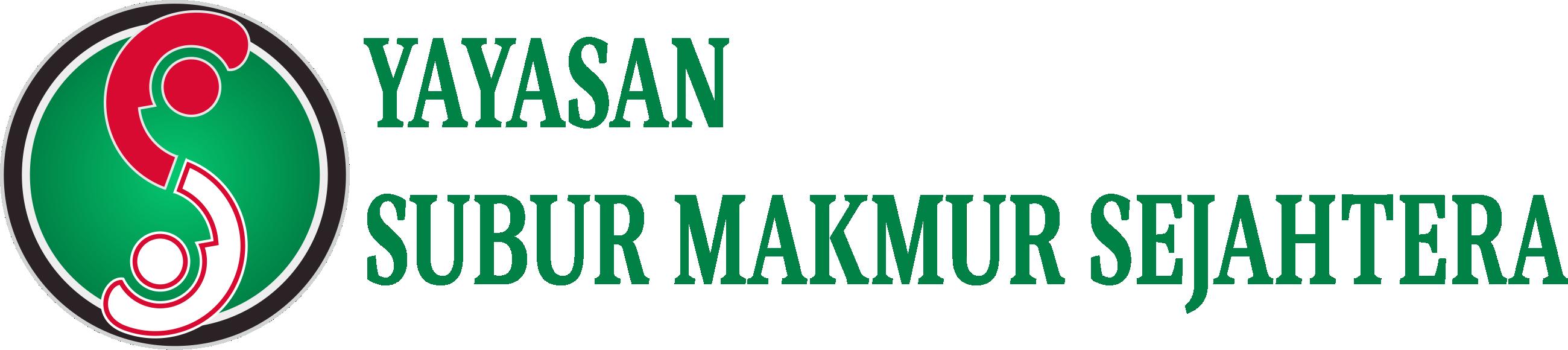 Yayasan Subur Makmur Sejahtera